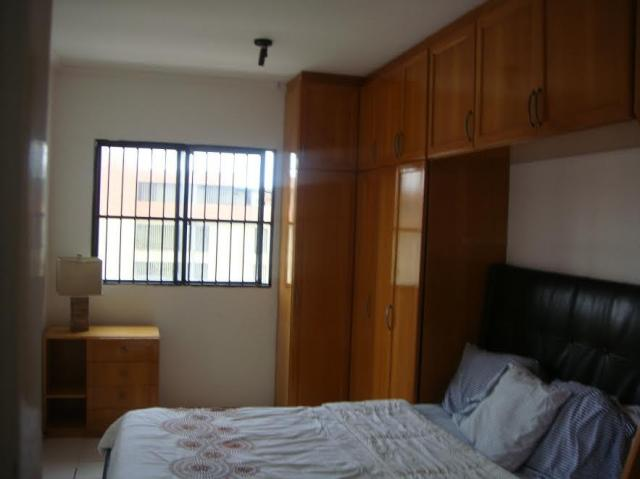 Apartamento residencial à venda no Dionísio Torres, Fortaleza. - Foto 5