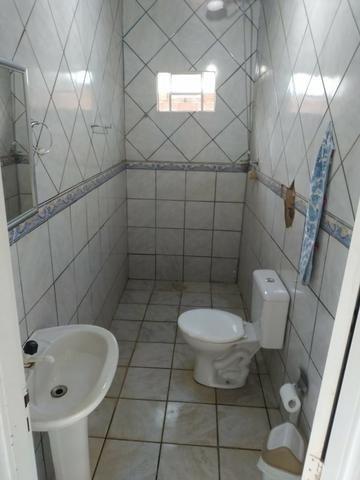 Comprar ou comprar. Casa escriturada. Setor Estrela Dalva. 95.000 - Foto 14