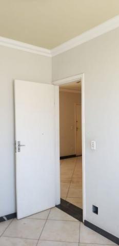 Apartamento 2 quartos Bairro Castelo - Foto 9