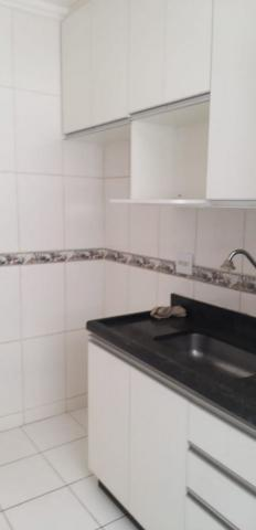 Apartamento 2 quartos Bairro Castelo