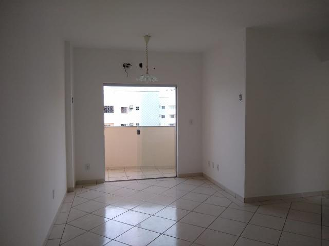 Residencial Pinhais I Apt de 03 Suítes R$ 270 mil - Foto 5