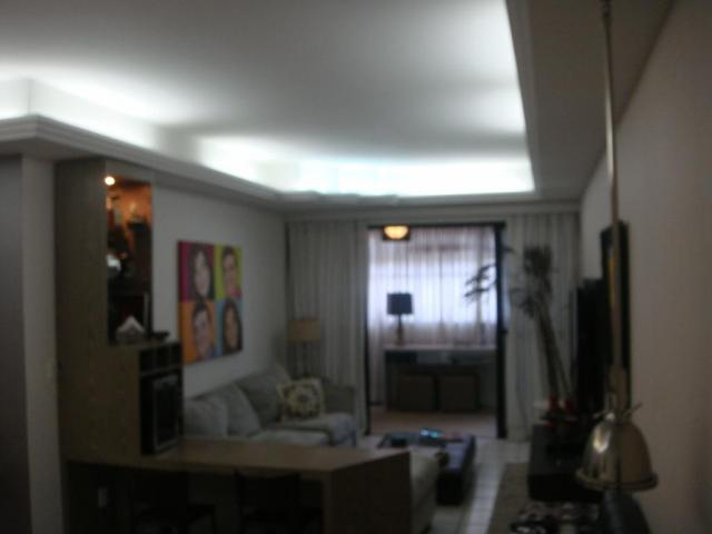 Apartamento residencial à venda no Dionísio Torres, Fortaleza. - Foto 11