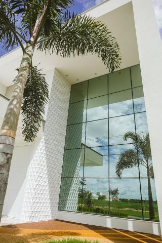 Casa Terras Alphaville Linhares - Foto 4