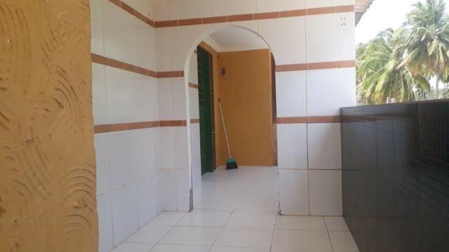 Ótimas casa no Povoado Miaí de Baixo - Coruripe - Foto 5