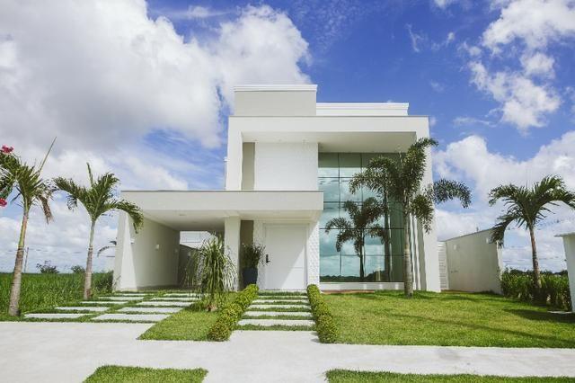 Casa Terras Alphaville Linhares