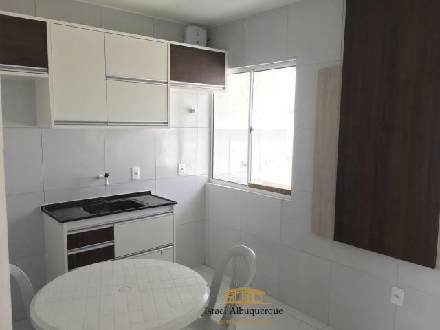 Comece 2020 de casa própria em Caruaru- use seu fgts como entrada - Foto 5