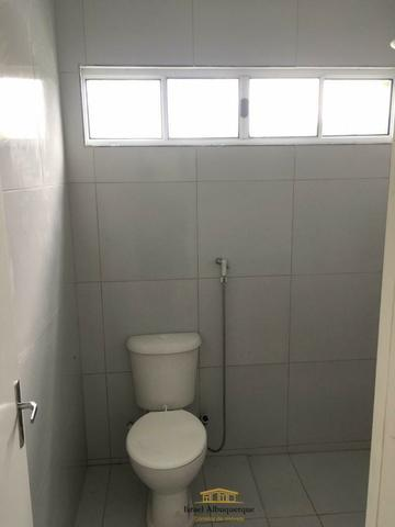 Comece 2020 de casa própria em Caruaru- use seu fgts como entrada - Foto 2