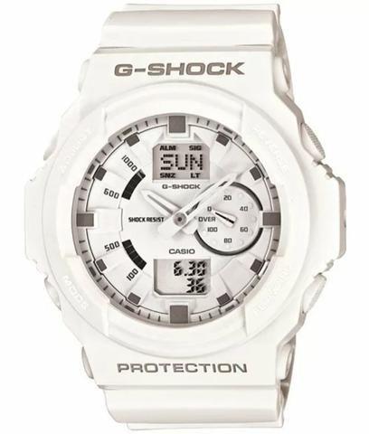 88909574901 Relógio Casio G-shock GA-150 - Bijouterias