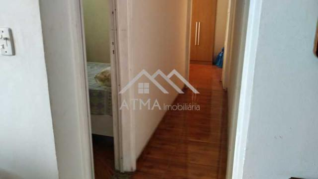 Apartamento à venda com 2 dormitórios em Olaria, Rio de janeiro cod:VPAP20239 - Foto 5