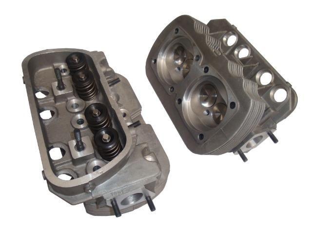 Kit De Embreagem Palio/Strada/Doblo 1.8 8V 03/ Sem Atuador Hidraulico - Foto 16