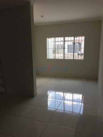 Casa à venda com 2 dormitórios cod:CA263854 - Foto 3