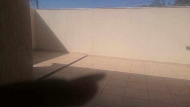 Casa 3 quartos no bairro alípio de melo - Foto 3
