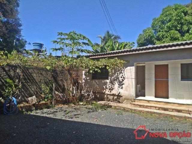 Casa + Edícula 1º Distrito - Foto 15