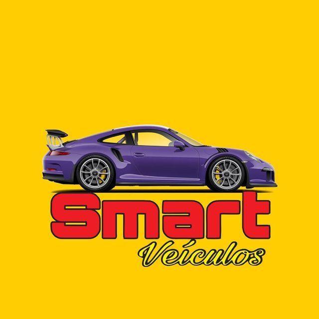 Smart Veículos - COMPRAMOS SEU CARRO 2017/18/19/20/21