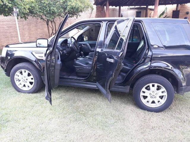 Oportunidade. Land Rover ! - Foto 5