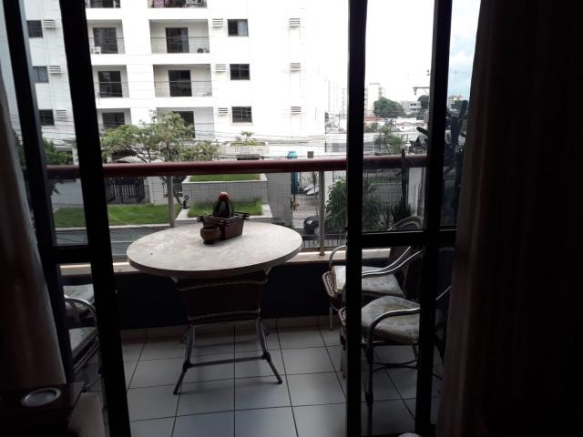 Apartamento à venda com 4 dormitórios em Goiabeiras, Cuiabá cod:BR4AP12043 - Foto 4