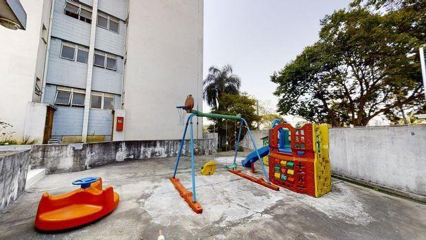 Apartamento à venda no bairro Jabaquara - São Paulo/SP - Foto 4