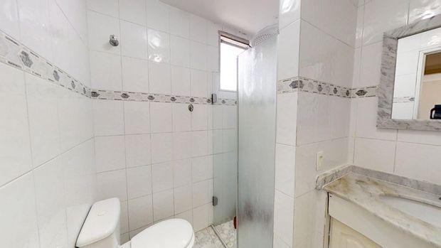 Apartamento à venda no bairro Jabaquara - São Paulo/SP - Foto 2