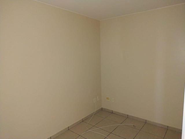 QNL 23 Ed. Areia Dourada ? Apartamento com 2 quartos à venda por R$ 160.000 ? Taguatinga N - Foto 5