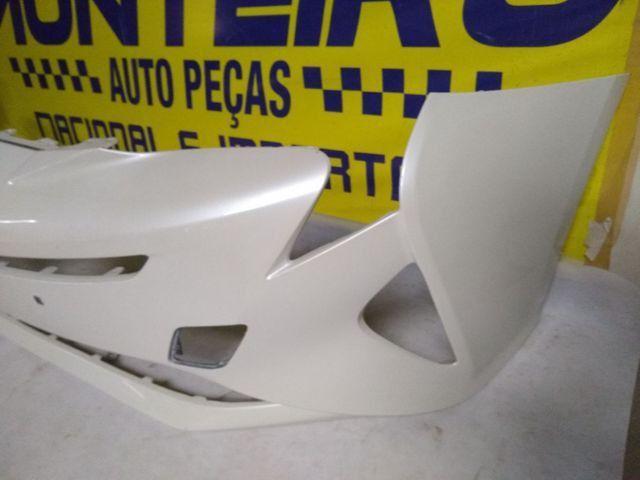 Parachoque Prius original  - Foto 4
