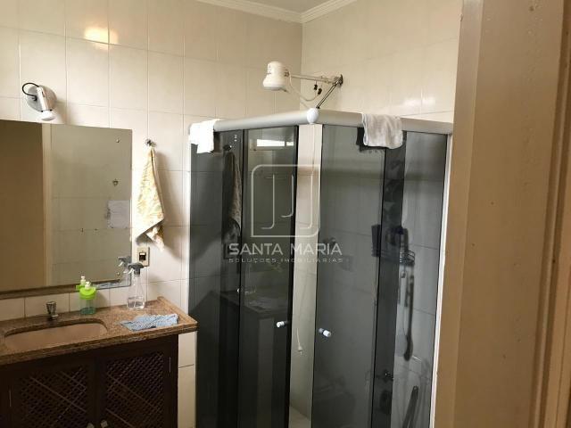 Casa à venda com 4 dormitórios em Campos eliseos, Ribeirao preto cod:28814 - Foto 18