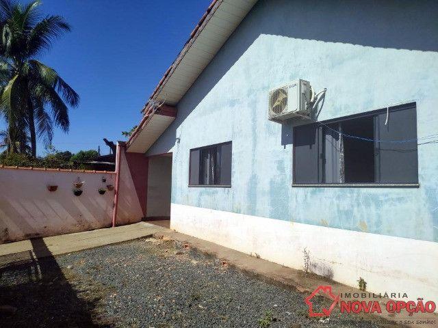 Casa + Edícula 1º Distrito - Foto 4