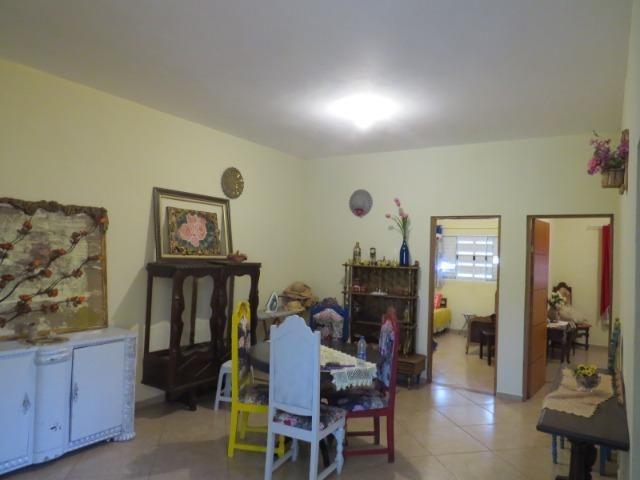 Chácara em Porangaba, 1500 m², casa de laje, pomar, água sabesp, Imobiliária Paletó - Foto 8