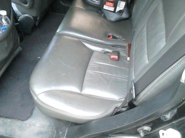 Honda CRV 2006 100.000 Kms Original - Foto 6