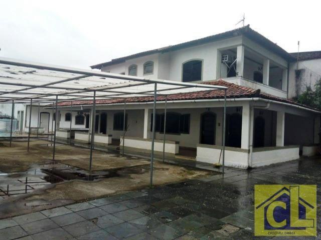 Excelente casa em Itacuruçá / Mangaratiba - Foto 17