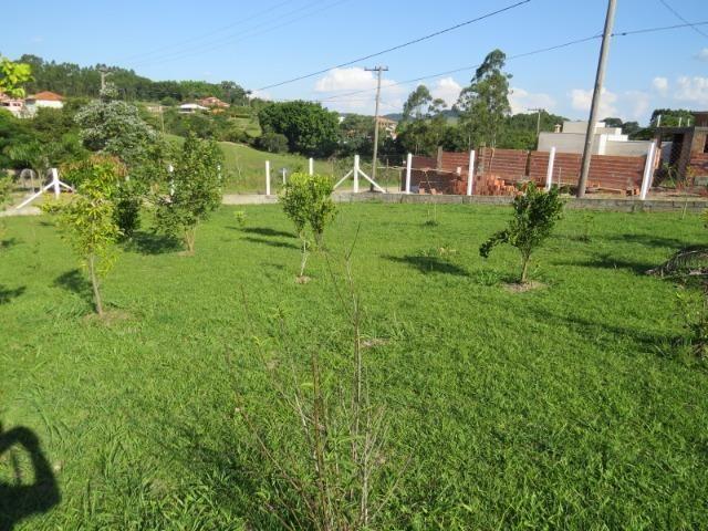 Chácara em Porangaba, 1500 m², casa de laje, pomar, água sabesp, Imobiliária Paletó - Foto 20