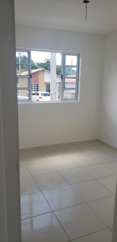 Condomínio Km 3 Iranduba Vila Smart Campo Bello - Foto 3