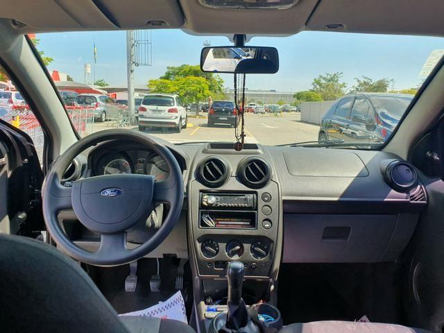 Ford Fiesta SE 1.0 Completo - Foto 6