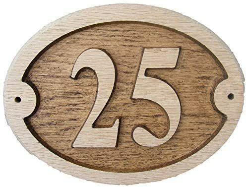 Placas de madeira personalizadas   - Foto 6