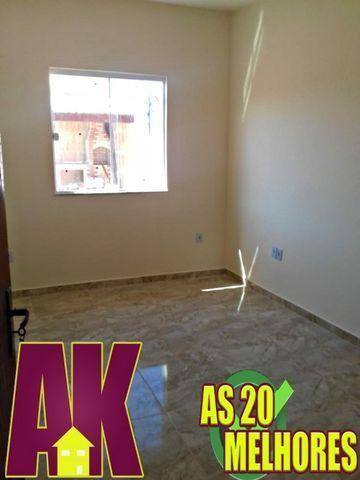 K| proprio parcelamento| 004 tamanhos só condominio| - Foto 3