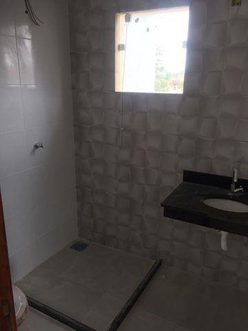 Grussai | 4 quartos | suítes | churrasqueira - Foto 6