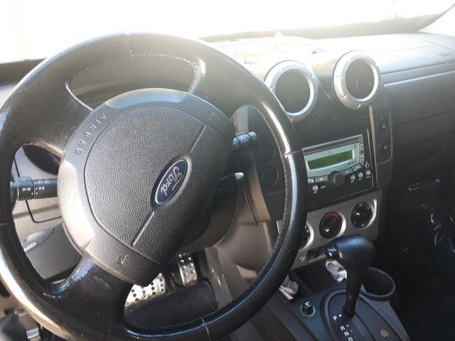 Eco Esporte 2.0 automático XLT  - Foto 3