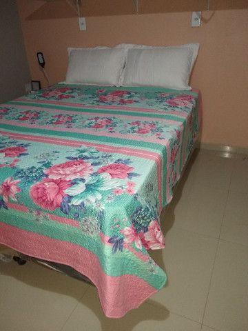 Colchas de cama por encomenda - Foto 3