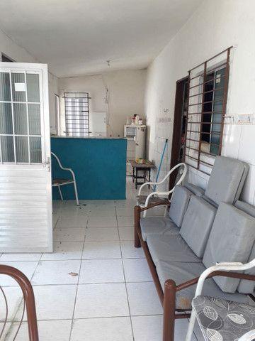 Vendo duas casas Em Itamaracá Bairro do Pilar - Foto 6