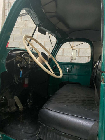 Caminhão International kb11 coleção  - Foto 5