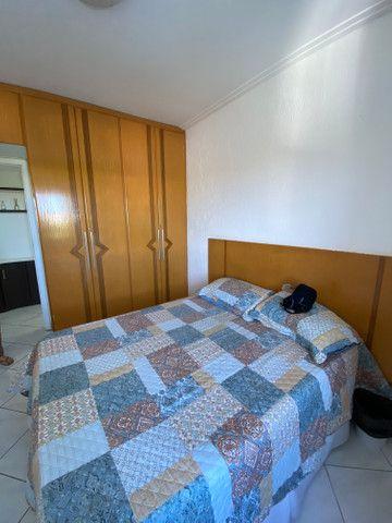Vendo ap de 140m2 no Ed Residencial Mirante - Foto 11