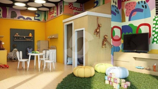 Algarve Residencial Icaraí - Apartamentos 2 e 3 quartos no melhor ponto da cidade! - Foto 4