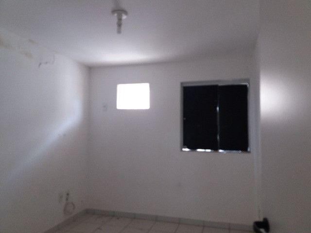 Apartamento com 03 Quartos  Cond. Maria Leticia Mauricio de Nassau - Foto 13
