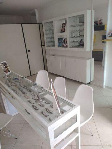 Vendo os móveis  - Foto 4
