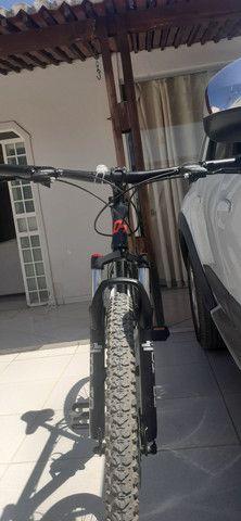 Bicicleta Aro 29 HIGHONE