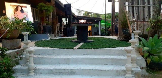 Alugamos para festas e eventos localizado em Ilha de Guaratiba