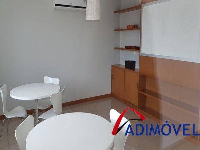 Apartamento na Enseada do Suá! Com 3Qts, 2Suítes, 2Vgs, 89m². - Foto 7