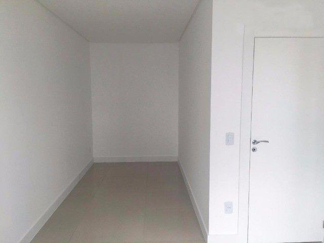 Apartamento com 04 suítes (02 demi), 154,80m², Barra Sul, Balneário Camboriú/SC - Foto 9