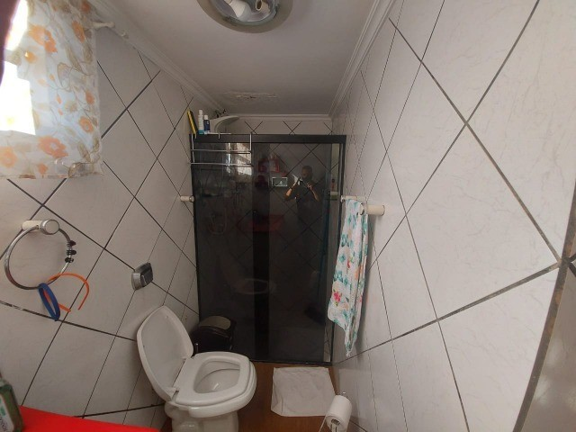 Oportunidade! Apartamento com 3 Quartos no Centro de Taguatinga - Foto 12