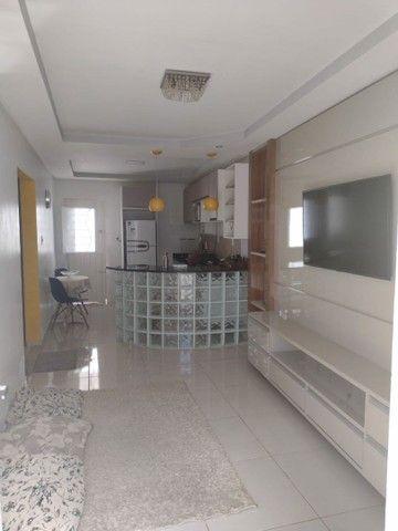 Casa 5x20 - Foto 4