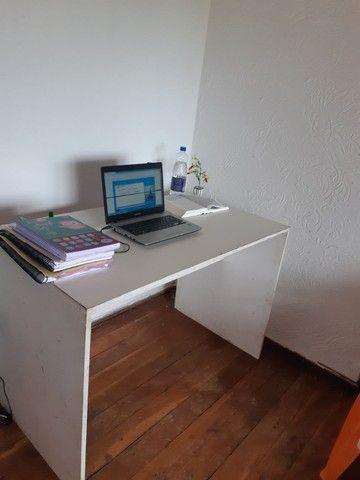 Mesa pra  escritório ou loja - Foto 5